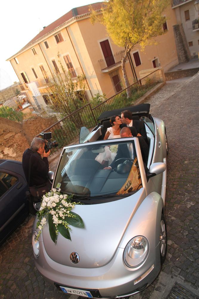 copyright Gianni Moscato - www.giannimoscato.it