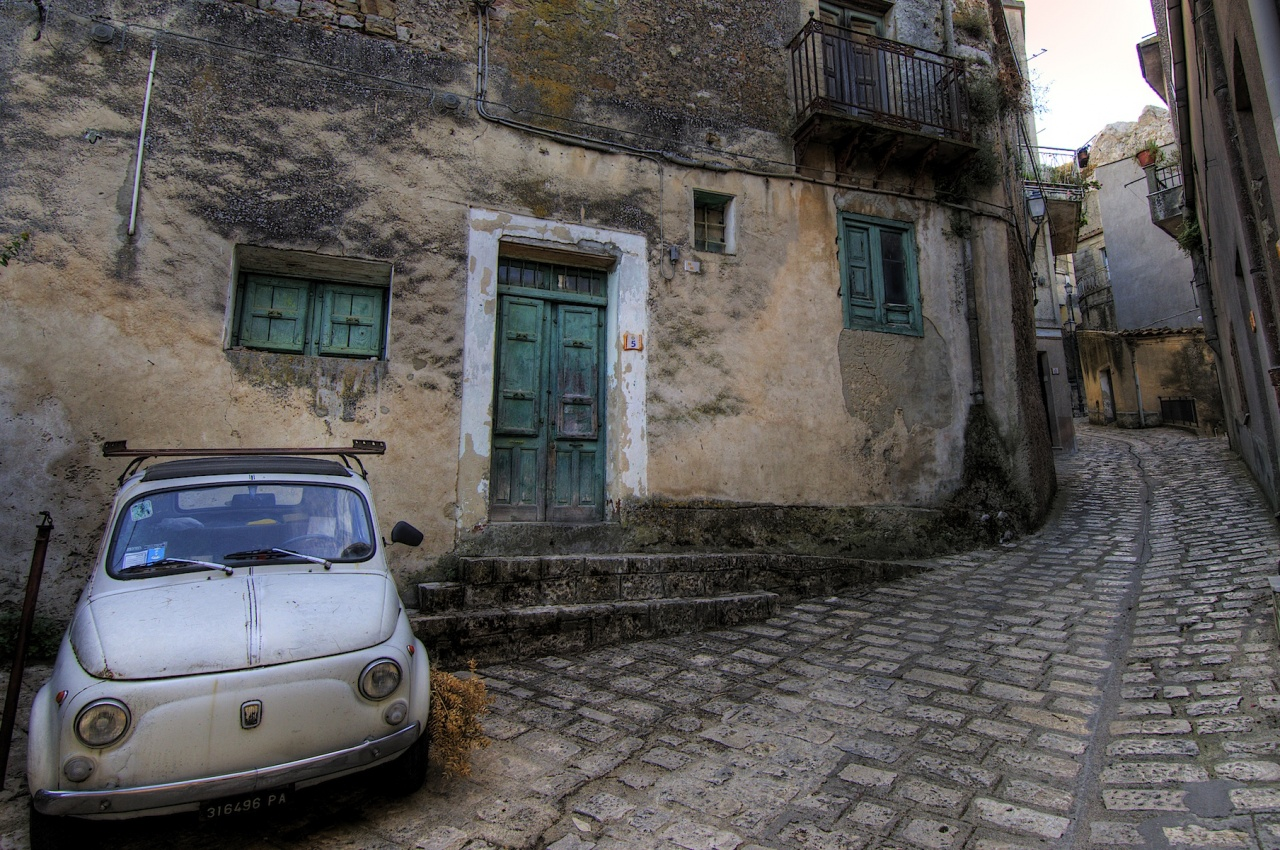 copyright Mario D'Alfonso - www.mariodalfonso.com