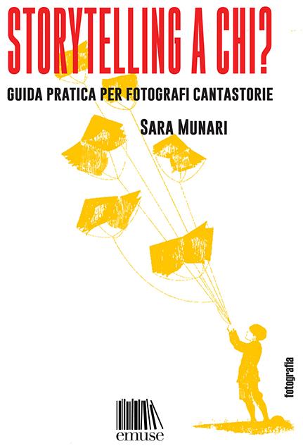 storytelling_cover_piccola.jpg