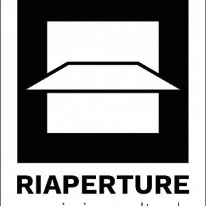 riaperture_logo.jpg