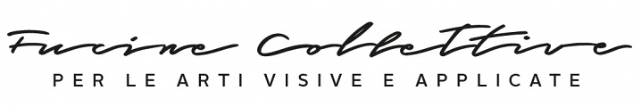 fucine_collettive_logo_NEW_11_copia_e1532344366569.jpg