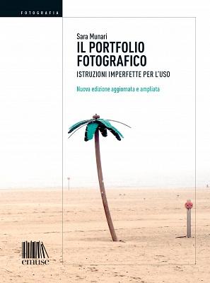 Il portfolio fotografico