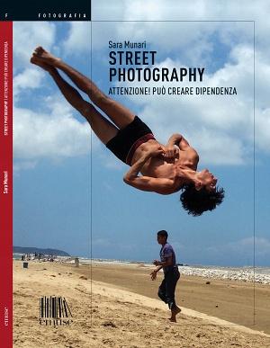 Street photography, attenzione può creare dipendenza!