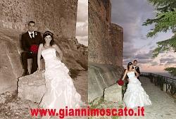 Antonio e Alessandra
