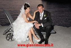 Carlo e Ramona