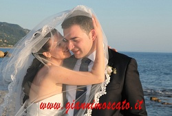 Adolfo e Francesca