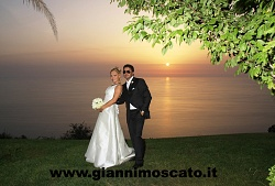 Paolo e Susanna