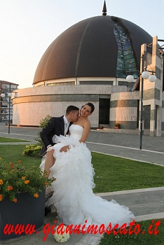 Giuseppe e Simona