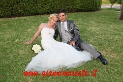 Francesco e Luisa