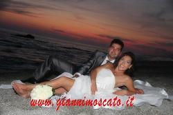 Claudio e Ilaria