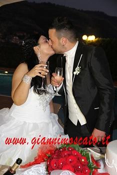 Cristian e Veronica