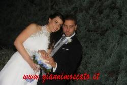 Ernesto e Vera