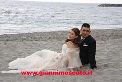 Settimio e Donatella