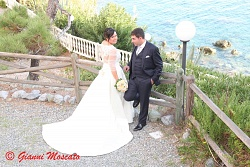Roberto e Francesca
