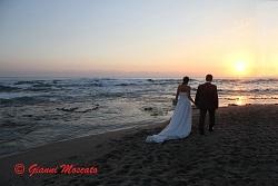 Vittorio e Ilenia