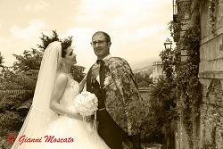 Ettore e Rosita