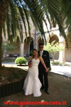 Alessandro e Tiziana