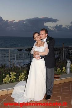 Antonio e Valeria