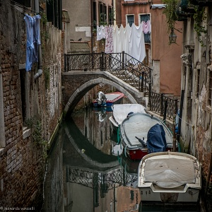 Another Venice