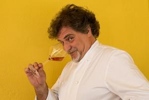 Stefano Fagioli