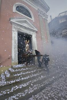 Festa di San Sebastiano