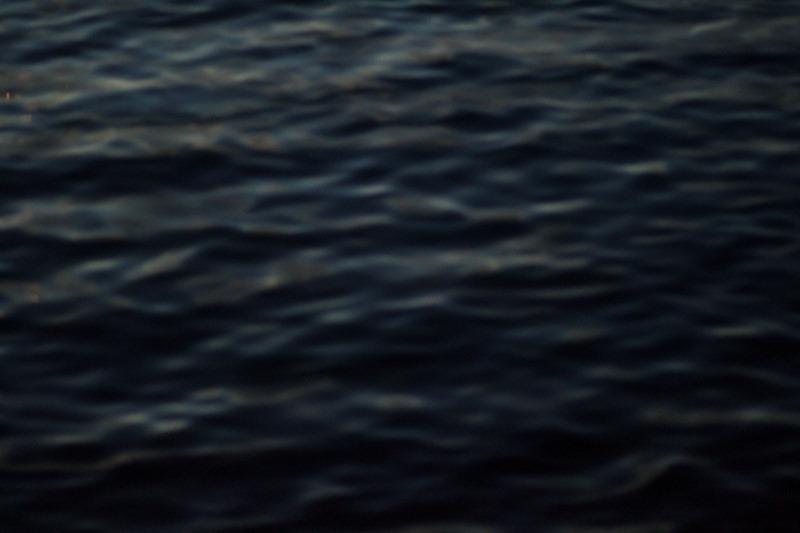 mare dentro (2016)