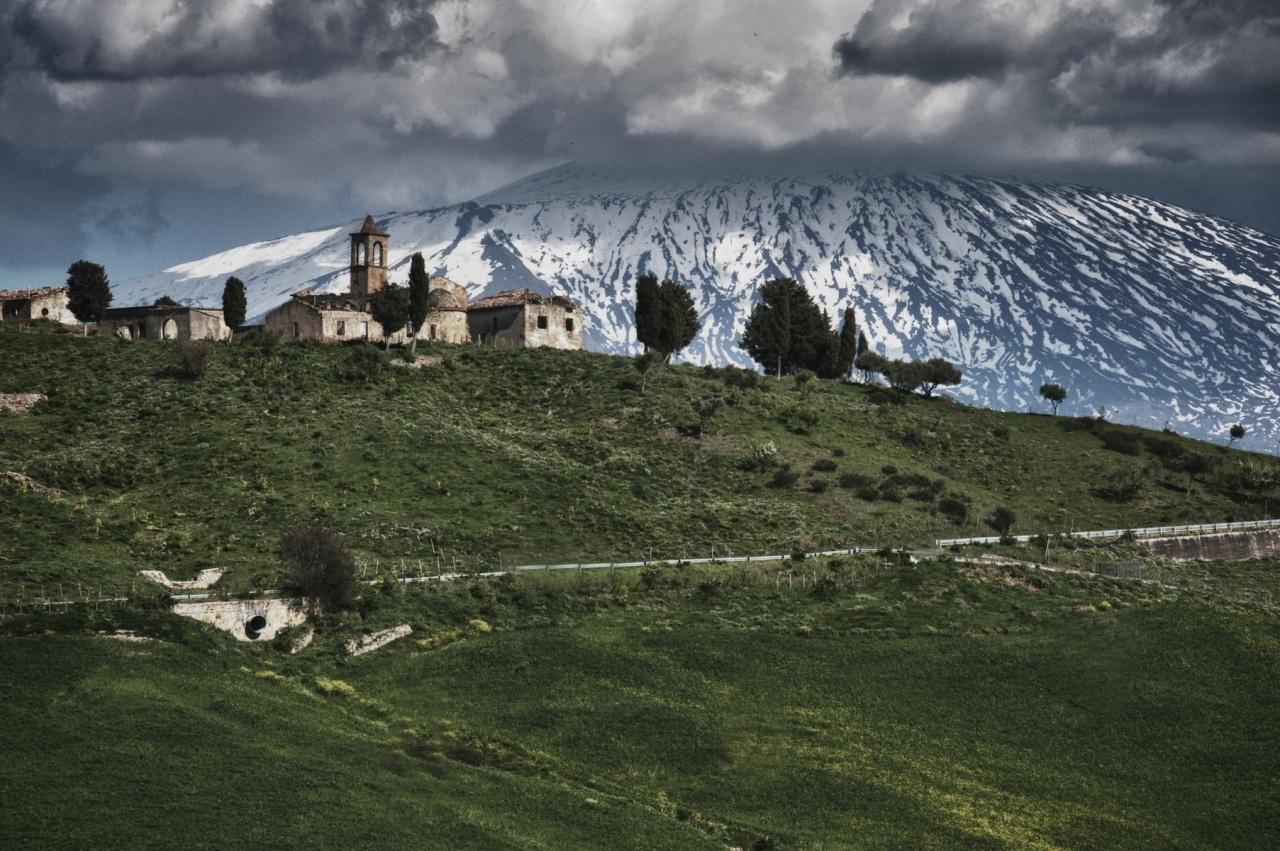 © Mario D'Alfonso - mariodalfonso.com