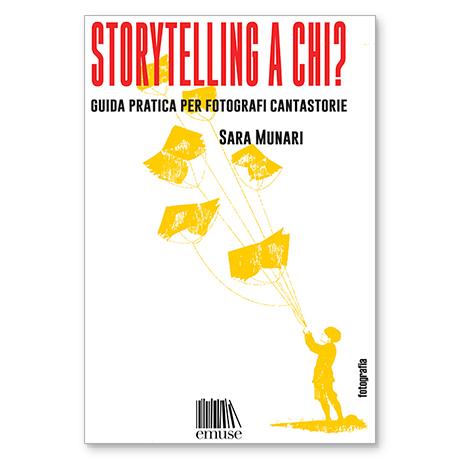 sara_munari_storytelling_a_chi.jpg