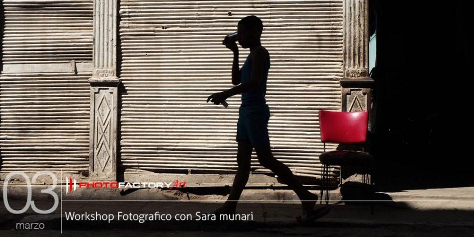 blog_news_workshop_sara_munari_83eb49bd.jpeg