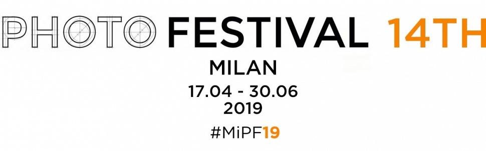 logo_milanophotofestival19.jpg